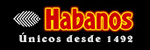 Habanos S.A. ロゴ